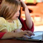 How to Understand Cognitive Skills in Children